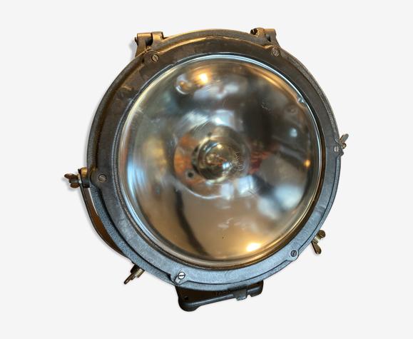 Lampe Mazda de bateau
