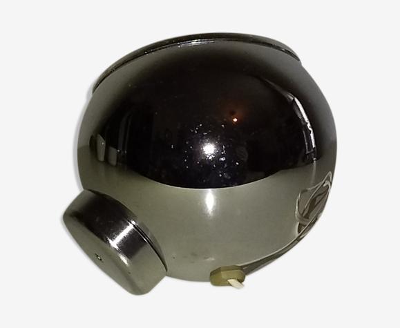Applique globe oculaire