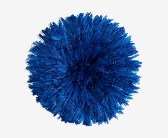Juju hat bleu
