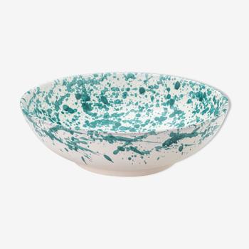 Saladier en céramique Noto