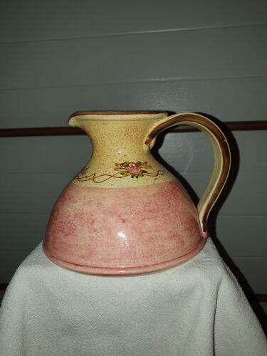 Carafe artisanale