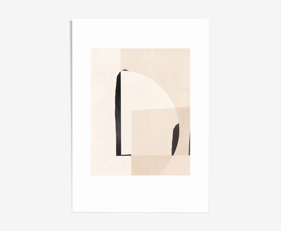 OAK Gallery Illustration Passage