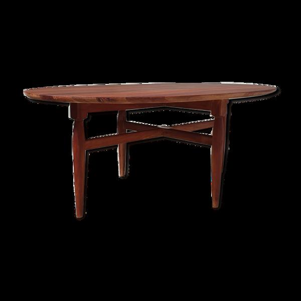 Table danoise Moller Gudme Mobelfabrik