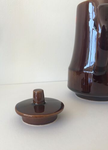 Mélitta coffee maker