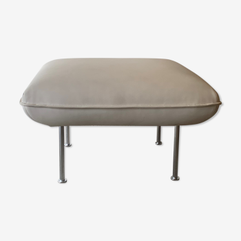 Ottoman series Alcove by Ronan and Erwan Bouroullec for Vitra