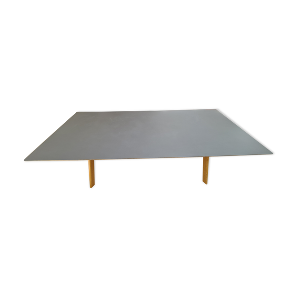 Table Copenhague de marque Hay