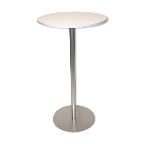 Table d'appoint Brio