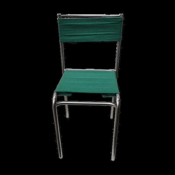 Chaise alias design