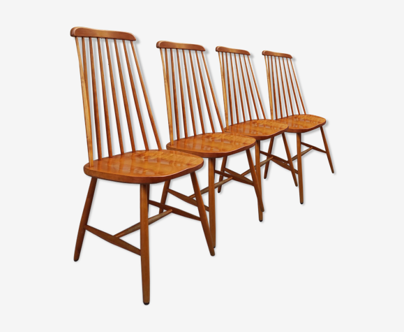 Chaises Belges Imexcotra