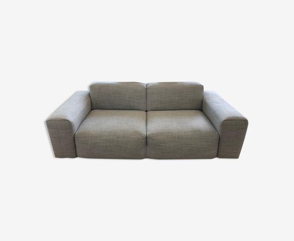 Sofa Habitat Posada