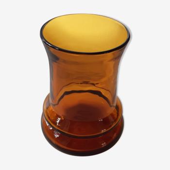 Vase vintage