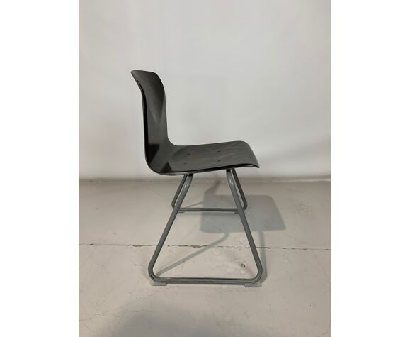 Chaise Thur op Seat