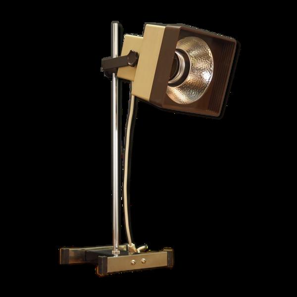 Lampe 60/70