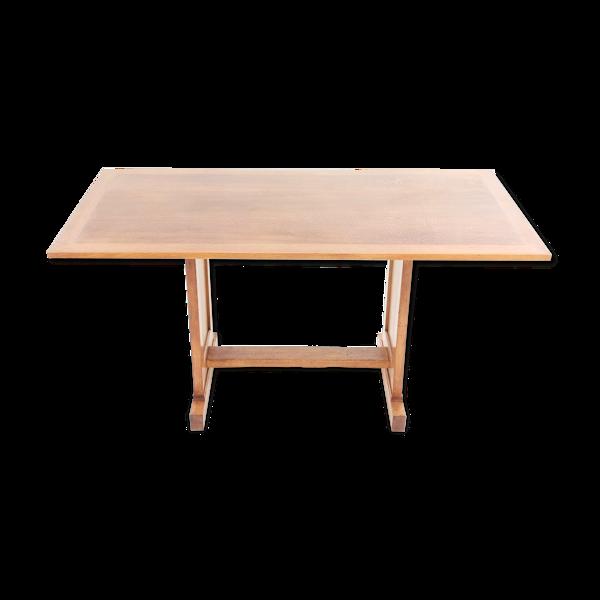 Table art&craft