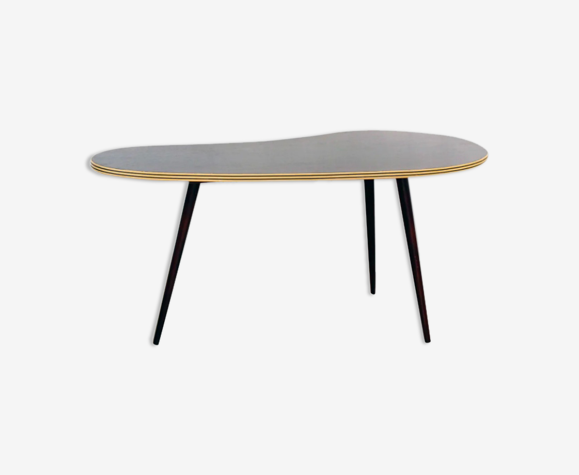 Bean coffee table