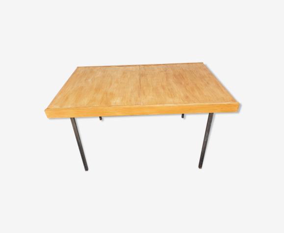 Table ARP - Guariche Mortier Motte, édité par Minvielle.