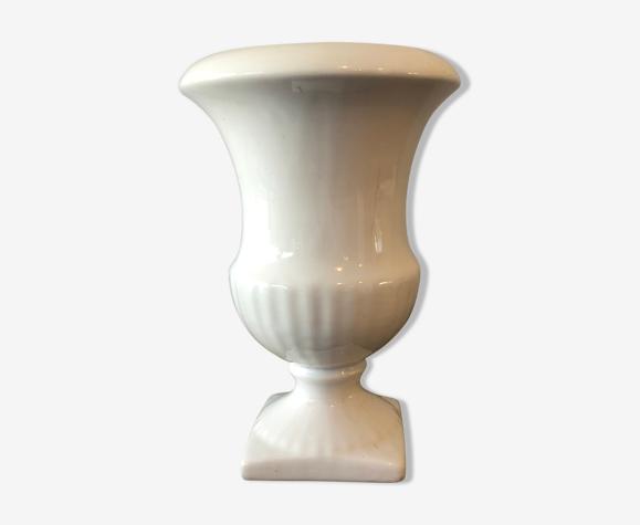 Vase Médicis ancien