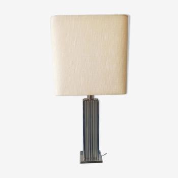 Lampe à poser avec abat 70
