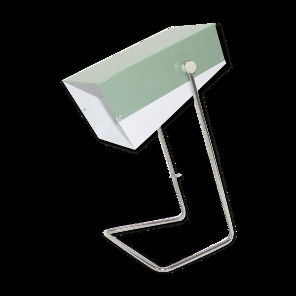Lampe de table par ZAOS, Pologne, années 1970
