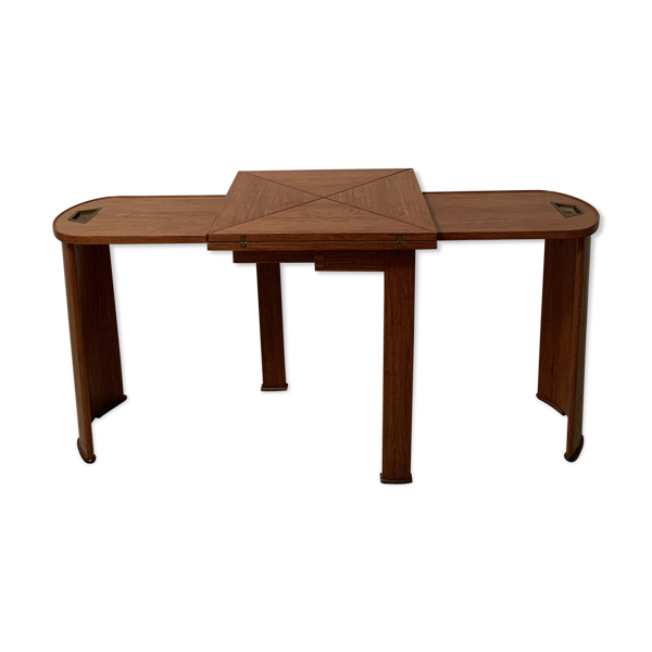 Selency Table mb241a par Pierre Chareau, circa 1940