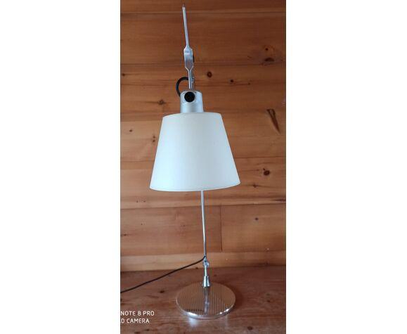 Lampe Tolomeo