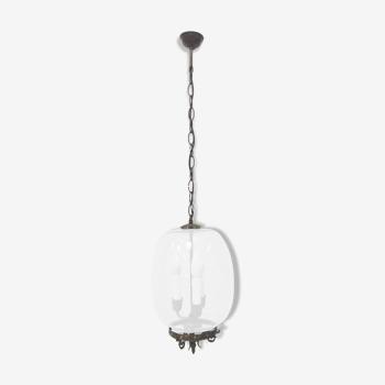Lanterne italienne