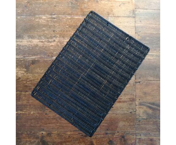Bout de canapé des années 1950 - 52x36