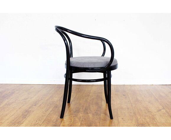 """Chaise Thonet modèle 209 dit """"Le Corbusier"""""""