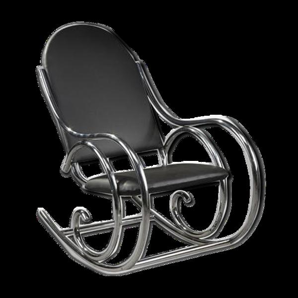 Selency Rocking-chair, 1950