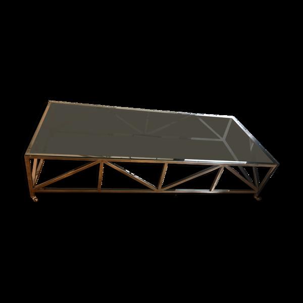 Table basse Eichholtz