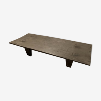 Table Naga ancienne