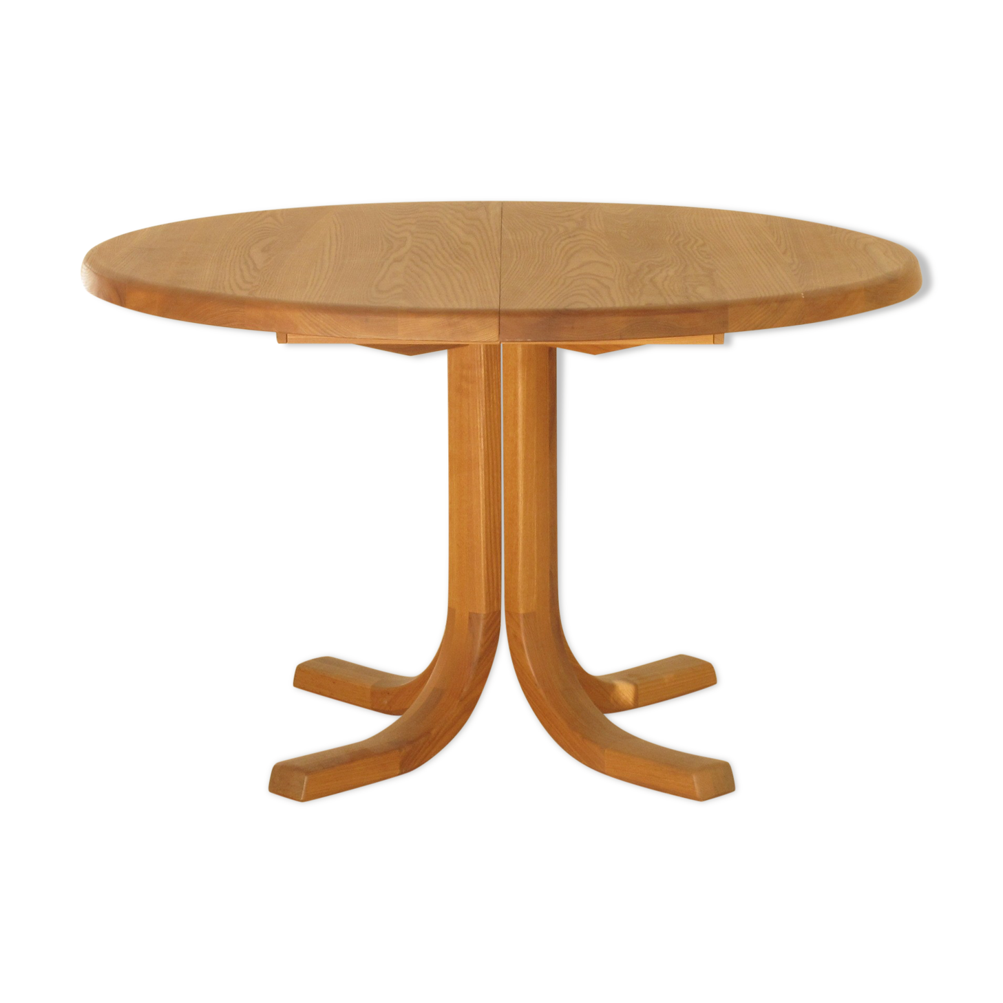 Table T40 orme massif Pierre Chapo