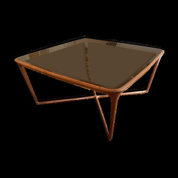 Table Obi par Noé Duchaufour Lawrence