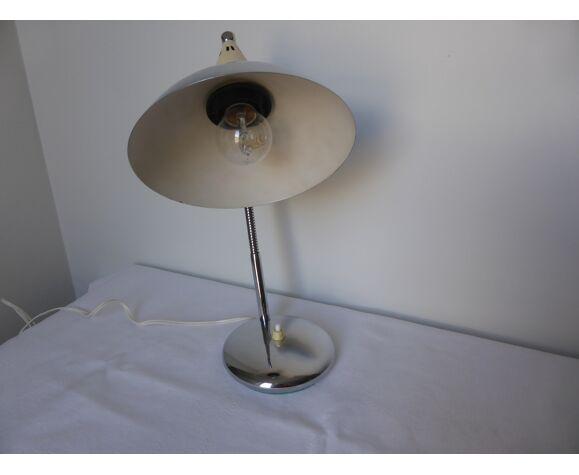 Lampe de bureau vintage 201025