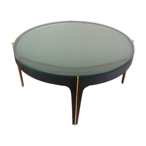 Selency Table basse