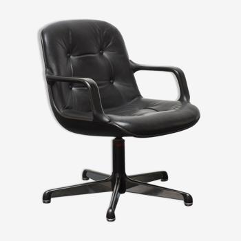 Chaise de bureau Comforto Italie