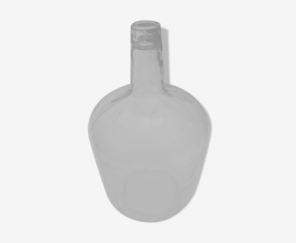 Dame jeanne 5 litres