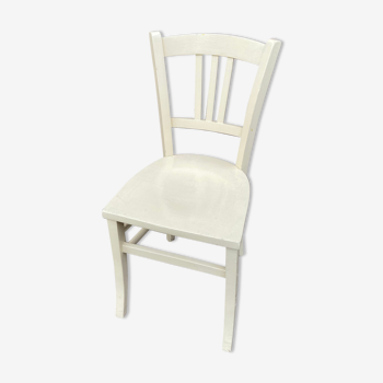 Chaise bistrot brasserie
