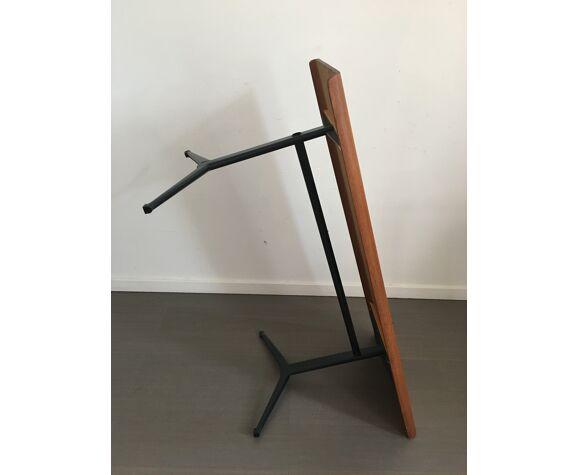 Table basse de Friso Kramer pour Auping, Pays-Bas, années 1950.