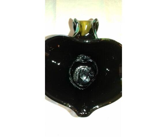 Pichet à eau céramique de Vallauris