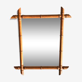 Miroir 1900 59x77cm