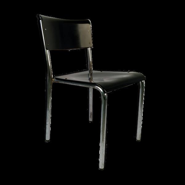 Selency Chaise