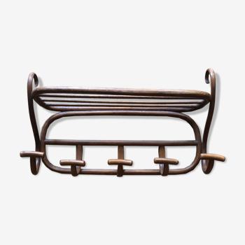 Coat rack 1910s