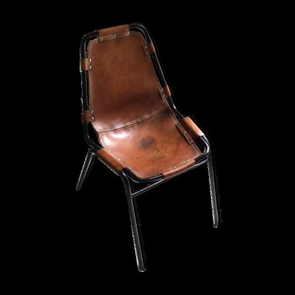 Chaise de marque Dalvera