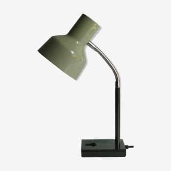 Lampe de bureau vintage Anglepoise, modèle 99