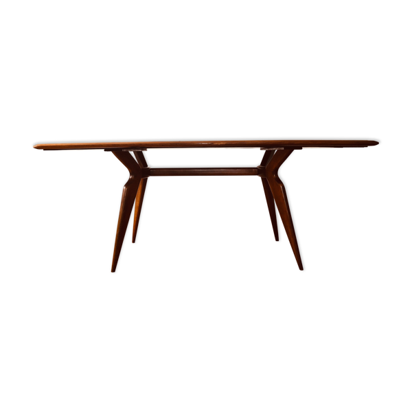 Selency Table Ico Parisi