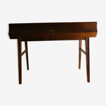 Table d'appoint scandinave circa 1960