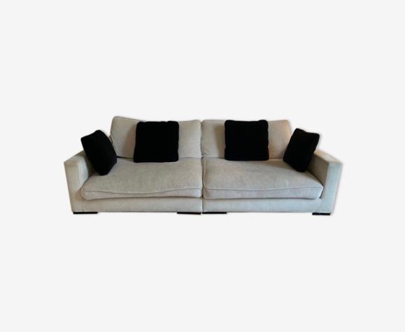 Roche Bobois Long Island Sofa Selency, Roche Bois Furniture