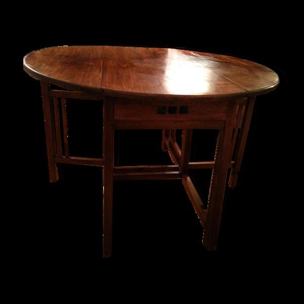 Selency Table ronde
