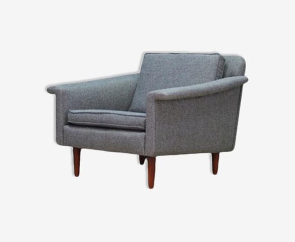 Danish armchair 60/70